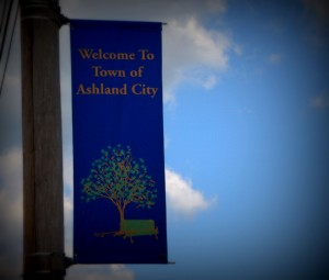 Criminal Lawyers Ashland City TN